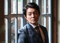S. Korean actor Lee Beom-soo