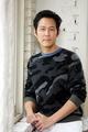 S. Korean actor Lee Jung-jae