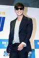S. Korean actor Shin Ha-kyun