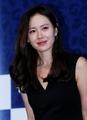 S. Korean actress Sohn Ye-jin