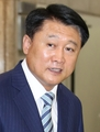 Lee Cheol-seong nominated as new police chief
