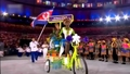 N.K. reports Rio Olympic opening