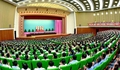 N.K. marks anniversary of land management movement