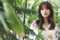 S. Korean singer Nana