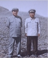 N.K. reruns documentary on defector's father