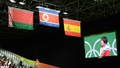 N.K. media reports on Olympic medalists