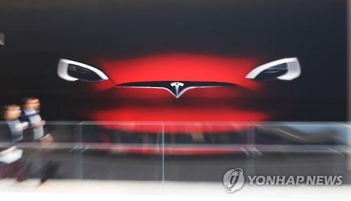 """테슬라 """"정부 승인 완료""""…한국 진출 공식선언"""