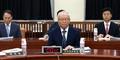 N. Korea conducts nuke test