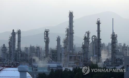 울산 남구의회, '화학물질 관리·알권리' 조례 추진