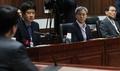 내일 文정부 출범후 첫 북한인권정책협의회 개최