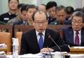 정부, 北핵·미사일 타격 전자기탄·레이저무기 개발