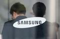 '글로벌 브랜드 7위' 삼성, 어쩌다 추락위기 몰렸나