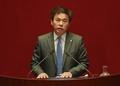검찰, 김현권 의원 보조금 사기 관여 혐의로 소환 조사(종합)