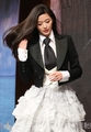 S. Korean actress Jeon Ji-hyun