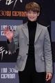 S. Korean actor Choi Min-ho