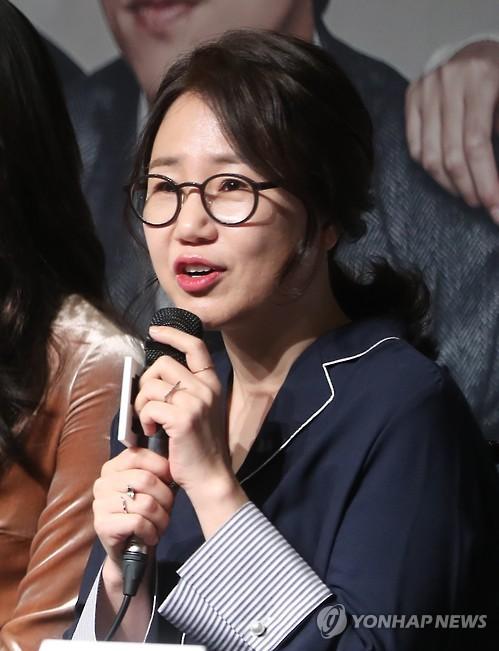 """""""선수끼리 만났다""""…김은숙-이병헌의 '미스터 션샤인'"""