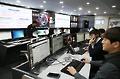 사물인터넷 보안 '빨간불'…취약점 신고 1년만에 2.8배