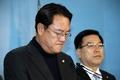 Démission du chef du groupe parlementaire du Saenuri