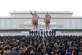 Anniversaire du décès de Kim Jong-il