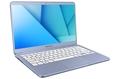 Samsung Notebook9 Always