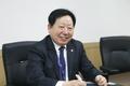 한국선급, 일본 수출용 보일러·압력용기 검사권 획득