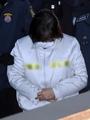 Choi asiste a la segunda audiencia judicial