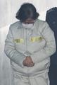La confidente de Park asiste a la tercera audiencia judicial