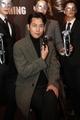 S. Korean actor Jung Woo-sung