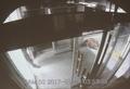 제주 한림파출소 2층서 임의동행 여중생 뛰어내려 중상