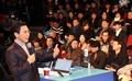 Gouverneur du Chungcheong du Sud