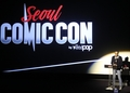 Se organizará un Comic Con en Seúl