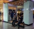 ソウル駅に「ビジネスゾーン」設置
