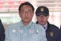 엘시티 비리 현기환 전 수석 1심서 징역 3년6월 실형(종합)