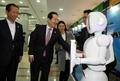 Services TIC pour les JO de PyeongChang