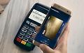 Samsung Pay en Thaïlande