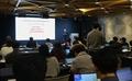Forum Google sur l'intelligence artificielle