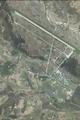 Base aérienne de Panghyon