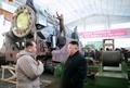 北, 북극성 2형 발사 자축…김정은 '핵강국 충정' 띄우기