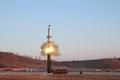 한미일, 北미사일 위협 공조·정보공유 강화키로(2보)