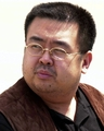 NK leader's half brother assassination