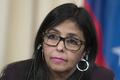 베네수엘라, '비자 장사' 의혹 보도 CNN에 방송 중단 명령