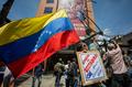 베네수엘라 '여권·비자 장사' 보도 CNN 인터넷 방송도 금지