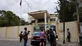 La embajada norcoreana ante Malasia