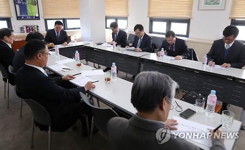 프로축구연맹, 새 총재 후보로 권오갑 전 총재 추대