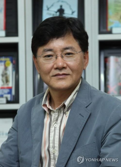 한국공예디자인문화진흥원장에 최봉현씨