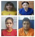 리정철 범행부인·주범 평양도피…김정남 암살배후 확인 '난항'