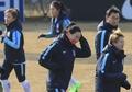 여자축구 대표팀 소집…22일 키프로스컵 출국