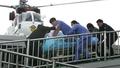 제주 해상 침몰어선 선원 1명 병원 이송됐으나 끝내 숨져(속보)