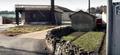 익산 시골마을에 드리운 '암 공포'…주민 10명 사망·5명 투병(종합)