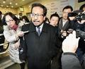 Malaysian envoy recalled from Pyongyang over Kim Jong-nam case